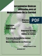 Herramientas Básicas utilizadas para el Mejoramiento De La Calidad REVISTA.docx
