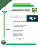 Informe_ Recicladores.docx