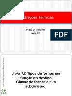IT_Aula-12