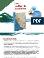 exposicin-110413100952-phpapp01.pdf