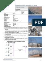 2.4.5.pdf