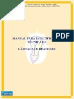 Especificação_Técnica_de_Lmpadas_e_Reatores.pdf