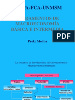 1 Fundament Macroecon.
