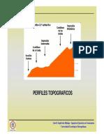 Capitulo 8 perfiles topograficos.pdf