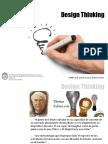 design-thinking.pdf
