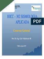 1Contextosismologico_Ago2017