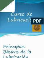 Curso Lubricación (Patricio Cabrera)1