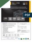 NeoECO_II_550_Flyer_EN_20150713
