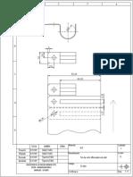 tira-de-corte-abrazadera-Presentación1.pdf