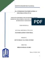 Extraccion de biodisel .pdf