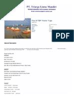 4 Unit Tractor Tug.pdf