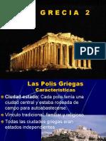 01 Grecia  2