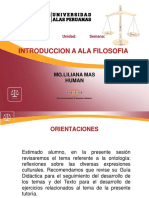 ppt filosofia 3.ppt
