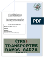 Habilidades-Interpersonales-1