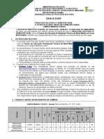 EDITAL Nº01 INTEGRADO MANAUS CENTRO.pdf