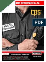 32 Flyer Herramientas CPSn