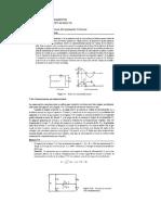 practica 5 conmutacion complementaria.pdf