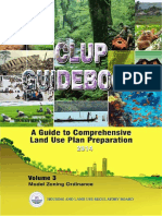 Hlurb Clup Guidebook Vol 3 07312015 - Word