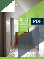 cm02-concrete-masonry-single-leaf-masonry-design-manual.pdf