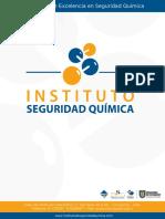 Ficha Técnica Gestores 2017