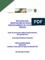 ponenciaacodalYisethCaicedo PDF1