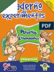 12391505-Pequenos-exploradores.pdf