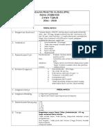 1. Panduan Praktik Klinis Preeklampsia