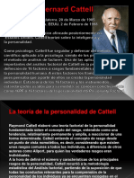 Catell