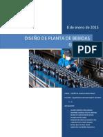 diseño-de-planta.pdf