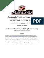 DHMH_OPASS-15-14550_Maryland