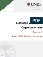 LPO12_Lectura