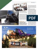 FIL en ABC dic 2017-2.pdf