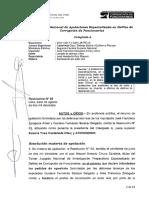 FUNDADO RECURSO DE APELACIÓN.pdf