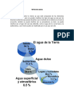 TIPOS DE AGUA.docx
