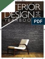 412_Interior Design Yearbook 2014 Inge Spa & Resort Trends