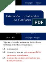 Estimación_intervalos.pptx