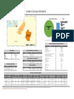PDF L03 CuichapaPoniente