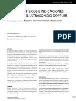 ECOGRAFIA_DOPPLER_PRINCIPIOS_FISICOS_E_INDICACIONES__CONDES_ENERO_2013.pdf