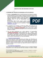 BAEversioncompleta.pdf