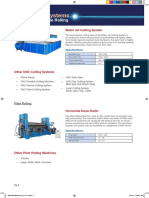 welding_automation_2014-6.pdf