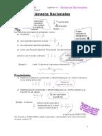 Números fraccionarios.doc