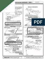 Libro Geometria 2013 i