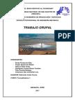 TERMODINAMICA OCOLA.docx