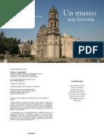 89_un_museo_una_historia.pdf
