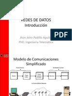 05 Redes de Datos.pdf