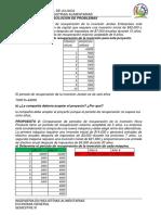 332824430-Resolucion-de-Problemas.docx