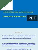 8.0 Capacidad Portante 2017-1
