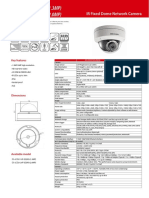 DS-2CD2120F-I (1).pdf