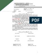 113274009-Contoh-Proposal-Bahan-Bangunan.doc