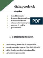 2.-előadás-Médiakapcsolatok